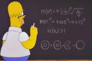 Zložitý výpočet bez PZP kalkulačky?